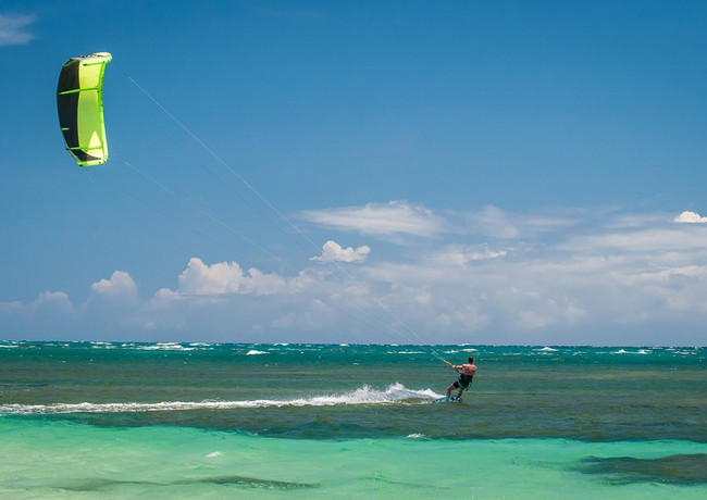 kite (222).jpg