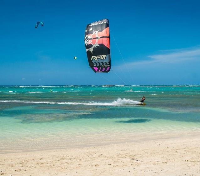 kite (280).jpg