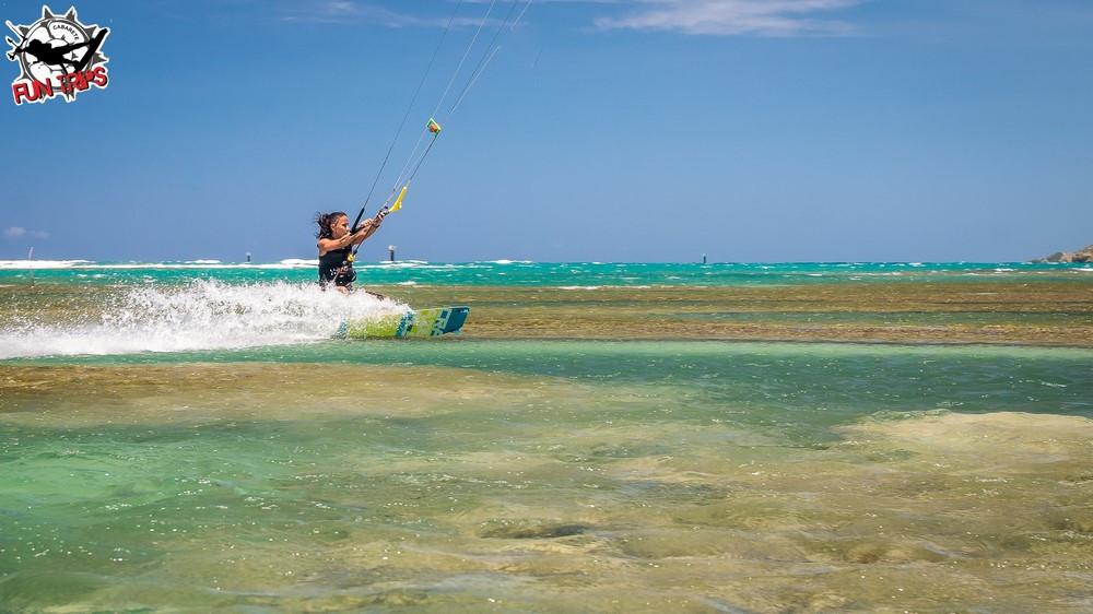 kite (250).jpg