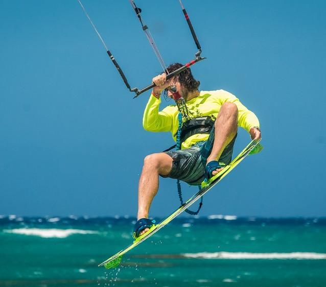 kite (256).jpg