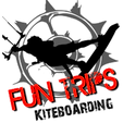 Fun Trips Kite
