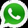 logo whatsapp kiteboarding cabarete.png