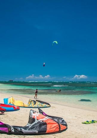 kite (238).jpg