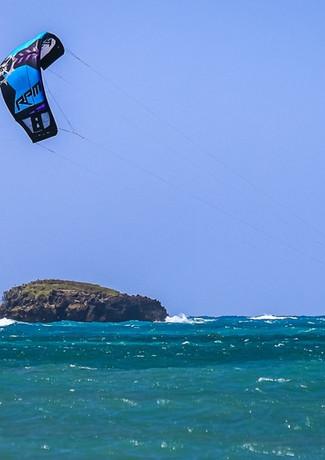 kite (143).jpg