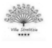 Rental Villa Cabarete