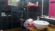 salle de bain 1 (2).jpg