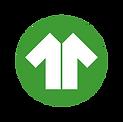 Global_Organic_Textile_Standard_logo.png