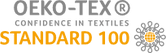 Logo Standard100_RZ_4C.png