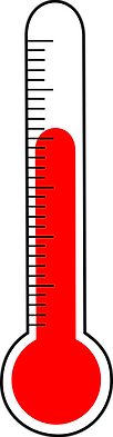 weather-thermometer-clip-art-9cRXkggce.p