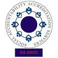 sa-8000-social-accountability-certificat