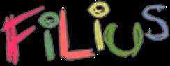 filius_logo.png