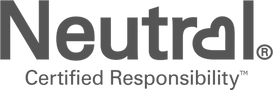 logo-neutral-bio-fairtrade-kleidung.png