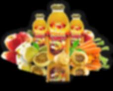 Maca Punch Drink Maca Punch distributors-Miami-Doral-healthy-drink
