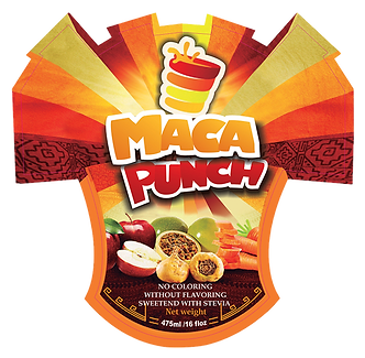 Maca-Punch-USA-Distributors-Maca-is-widely-used-to-promote-sexual-function-of-both-men-and-women