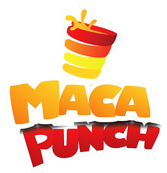 Maca Punch drink distributors in Miami Florida and USA. Maca Punch tines muchos benecios para todo tu cuerpo y salud