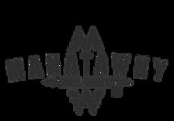 manatawny_header_logo