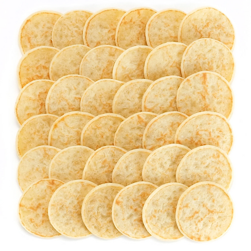 16ct French Blini Frozen