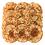 """Thumbnail: 12ct Large Original Blini   2.75""""/7 cm of diameter"""