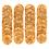 Thumbnail: 36ct Mini Original Blini