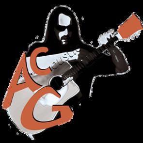 Ac(e) G