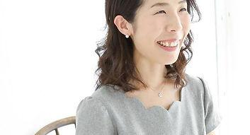 女子会イベント_ボーマン三枝さん.jpg