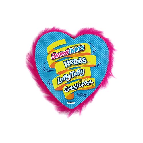 Nestlé Fur Heart Box - 3 oz.