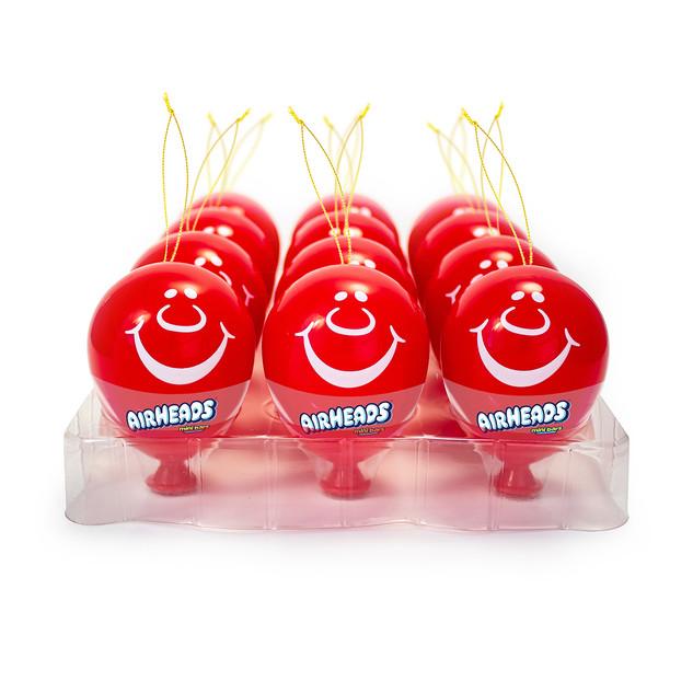2165 Mini Oscar Ornaments