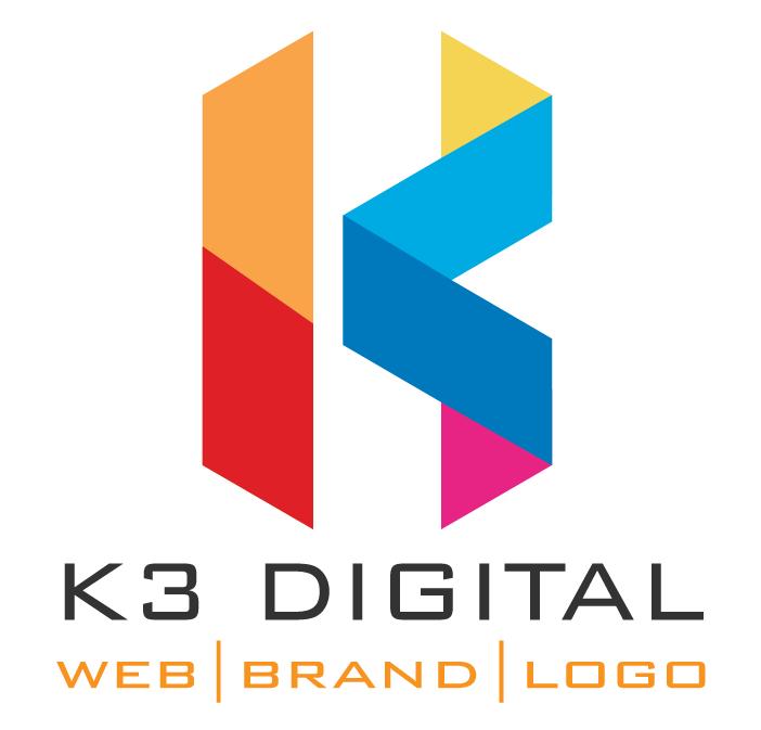 web design k3 digital services england web design k3 digital services england