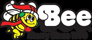 Bee70_Logo_Xmas.png
