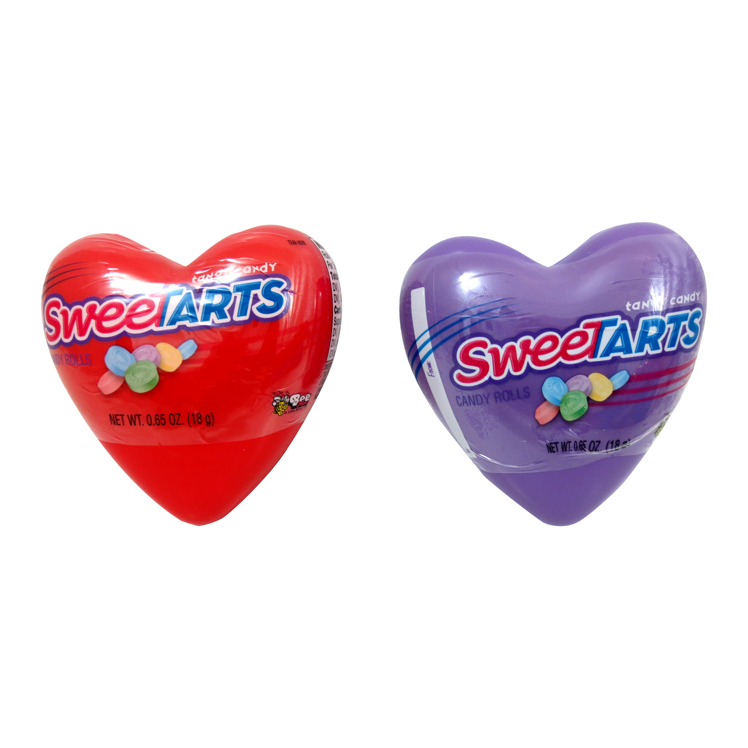 364_-SWEETARTS_HEARTS_units