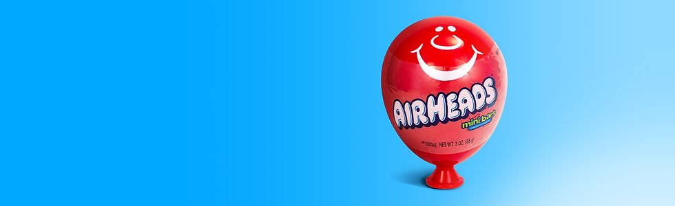 airheads-oscar-feature-image-right.jpg