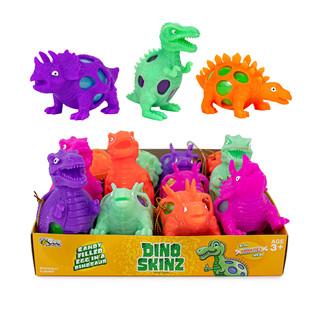 8056 Dino Skinz