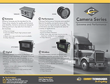 Camera Brochure