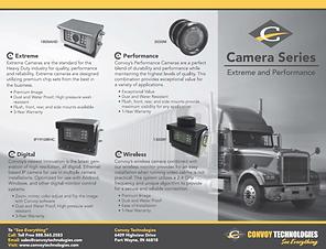 Camera Brochure.png