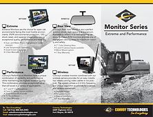 Monitor Brochure.png