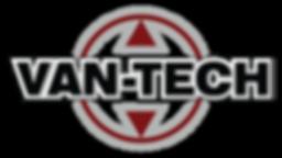 VT-Logo-FullColor-1600pxw.png