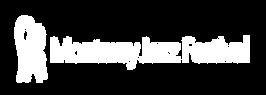 MJF logo.png