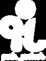 Pink Jacket logo@4x.png