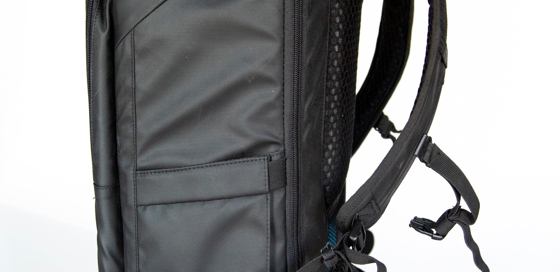 Tenba 32L backpack