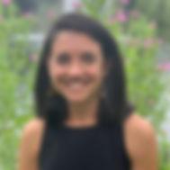 Casie Tavares-Stoekel.jpg