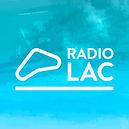 radio lac.jpg