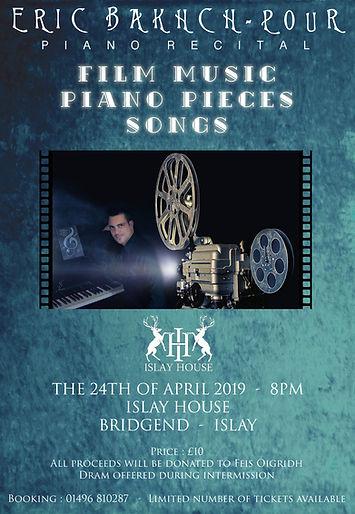Islay House - Final Poster.jpeg