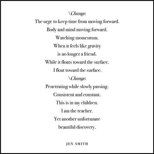 jensmith_change_resist.png