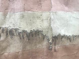 Neapolitan Ice Cream Cave Painting