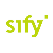 Sify.png