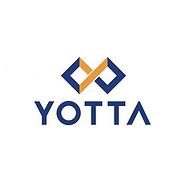 yotta-logo.png