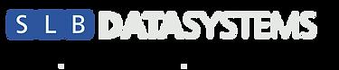 slb_logo_head.png