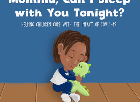 COVID-19 Tips for Parents & Educators