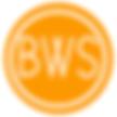 BWS logo.png