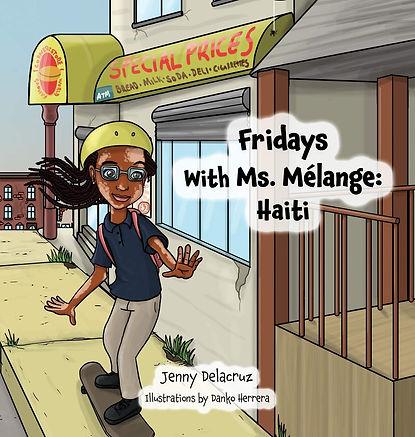 Fridays the melange.jpg